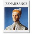 RENAISSANCE (F) #BasicArt