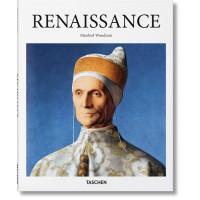 RENAISSANCE (GB) #BasicArt