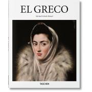 EL GRECO (I) #BasicArt