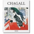 CHAGALL (I) #BasicArt - OUTLET