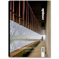 N.190 RCR ARCHITECTS 2012 - 2017