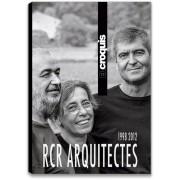 RCR ARQUITECTES 1998-2012