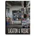 N.177/178 LACATON & VASSAL 1993 - 2017 - Nuova edizione ampliata e revisionata