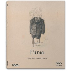 FUMO - OUTLET