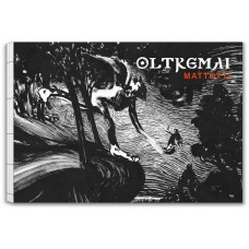 OLTREMAI - Trade edition