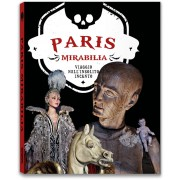 PARIS MIRABILIA
