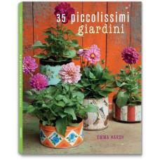 35 PICCOLISSIMI GIARDINI - OUTLET