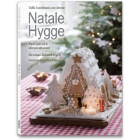 NATALE HYGGE - OUTLET