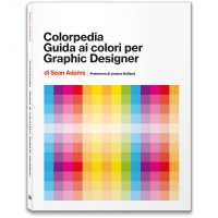 COLORPEDIA - OUTLET