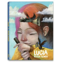 LUCIA - OUTLET