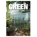 100 CONTEMPORARY GREEN BUILDINGS (IEP) - #BibliothecaUniversalis