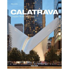 CALATRAVA. COMPLETE WORKS 1979-TODAY (IEP)