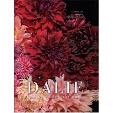 DALIE