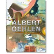 ALBERT OEHLEN (INT)