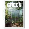100 CONTEMPORARY GREEN BUILDINGS (IEP) - #BibliothecaUniversalis