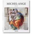 MICHEL-ANGE (F) #BasicArt - OUTLET