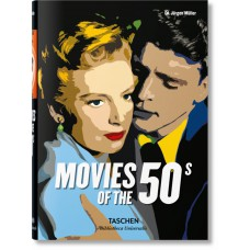MOVIES OF THE 1950'S