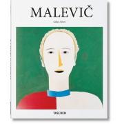 MALEVIČ (I) #BasicArt
