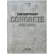 100 CONTEMPORARY CONCRETE BUILDINGS (IEP)