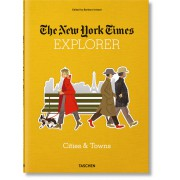 NYT EXPLORER. CITIES & TOWNS