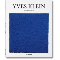 KLEIN (I) #BasicArt