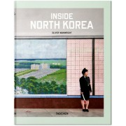 INSIDE NORTH KOREA - OUTLET