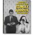 STANLEY KUBRICK PHOTOGRAPHS, THROUGH A DIFFERENT LENS