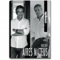AIRES MATEUS 2002-2018