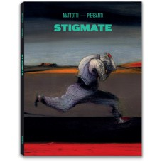 STIGMATE - OUTLET