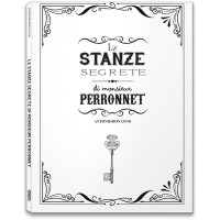 LE STANZE SEGRETE DI MONSIEUR PERRONNET - OUTLET