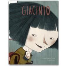 GIACINTO - OUTLET