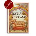 BESTIARIO MEXICANO - copia autografata