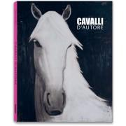 CAVALLI D'AUTORE