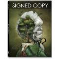 COSIMO - copia autografata