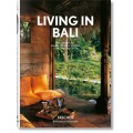 LIVING IN BALI (IEP)