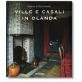 VILLE E CASALI D' OLANDA
