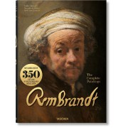 REMBRANDT. THE COMPLETE PAINTINGS - OUTLET