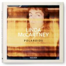 LINDA MCCARTNEY. POLAROIDS - OUTLET