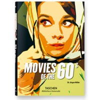 MOVIES OF THE 1960'S