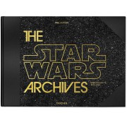 THE STAR WARS ARCHIVES: 1977–1983 - OUTLET