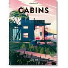 CABINS (CAPANNE) (IEP)