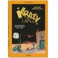 "GEORGE HERRIMAN'S ""KRAZY KAT"". THE COMPLETE COLOR SUNDAYS 1935-1944"