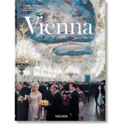 VIENNA. PORTRAIT OF A CITY