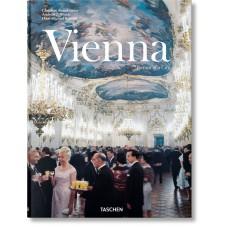 VIENNA. PORTRAIT OF A CITY