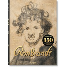 REMBRANDT. COMPLETE DRAWINGS AND ETCHINGS - OUTLET