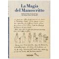 LA MAGIA DEL MANOSCRITTO. COLLEZIONE PEDRO CORRÊA DO LAGO