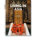 LIVING IN ASIA - OUTLET