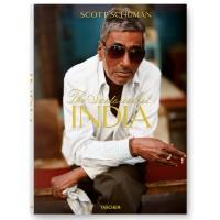 THE SARTORIALIST. INDIA