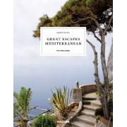 GREAT ESCAPES MEDITERRANEAN (IEP) - edizione aggiornata
