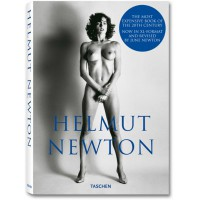 NEWTON SUMO NEW EDITION (IEP) - XL